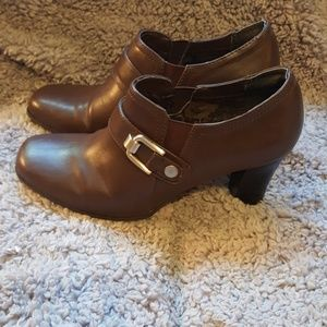 Womens Rialto shoes